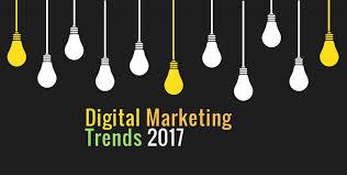 digital marketing thời hiện đại