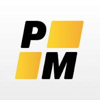 Job Opportunities at PariMatch