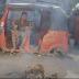 Video MPYA: Mabibi na Mabwana ni Rayvanny tena.. Katuletea 'Chuma Ulete'