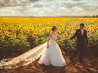 Tahun Duda Menurut Islam, Bolehkah Menikah?