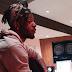 Isaiah Rashad compartilha prévia de nova faixa em live no Instagram