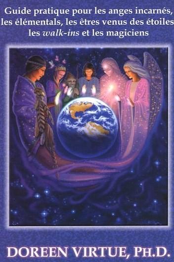 ange terrestre rencontre