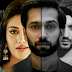 Very Very Bad News For all Ishqbaaz Fans