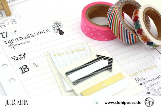 http://danipeuss.blogspot.com/2017/03/april-plannerkit-planer-doppelseite.html