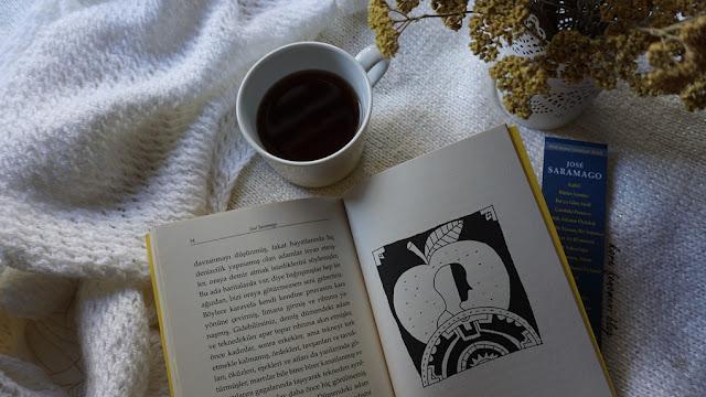 reading challange 2017