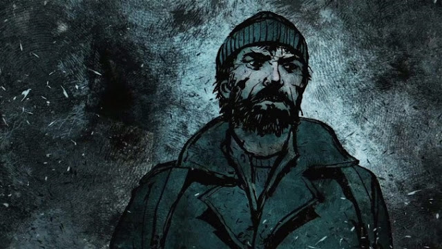 Download Deadlight Director's Cut Highly Compressed Setup Game