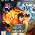 Download One Piece Pirate Warriors 2 - PC/PS3 Games Free