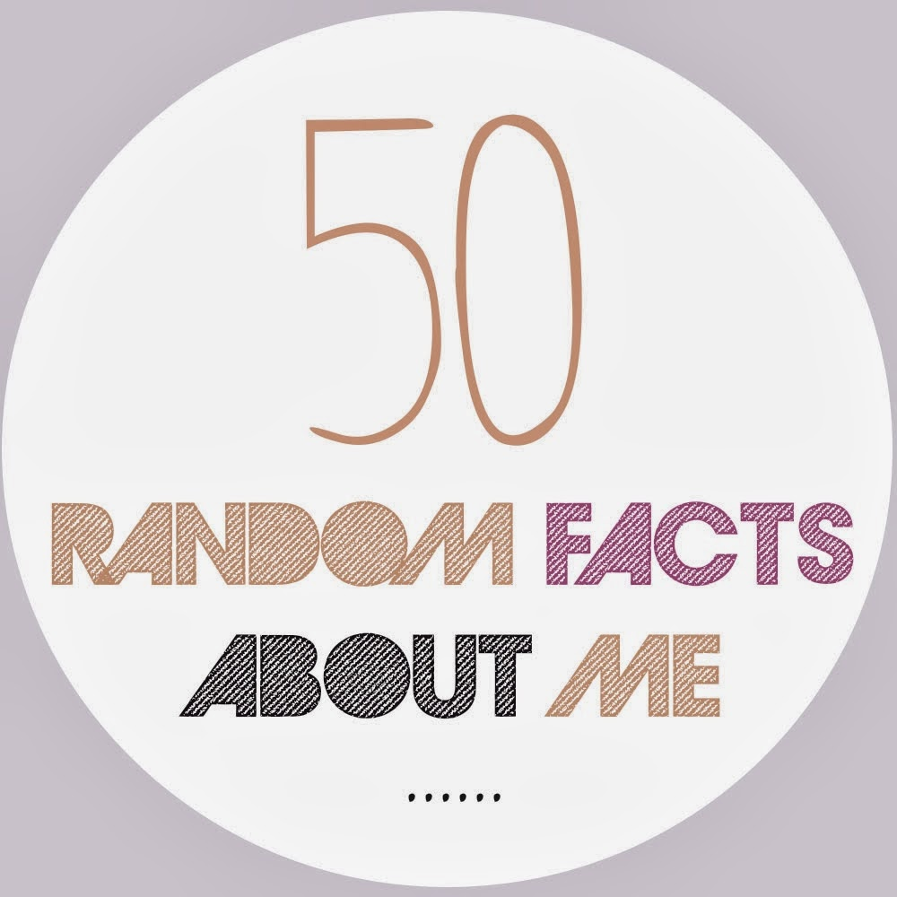 http://supernovakozmetika.blogspot.com/2014/01/50-random-facts-about-me-tag.html