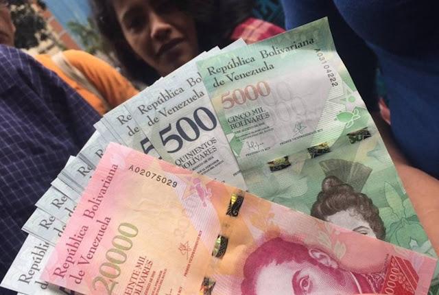 Fetrabanca llama a diferir la reconversión monetaria