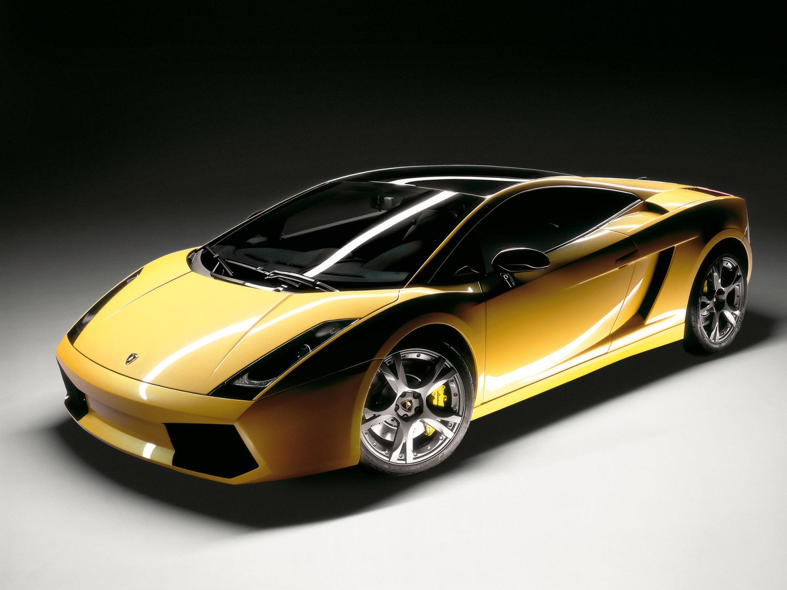 lamborghini%2Bgallardo%2Bwallpapers%2Bby%2Bcool%2Bimages%2B%2525284%252529 Lamborghini Wallpaper Hd 2011