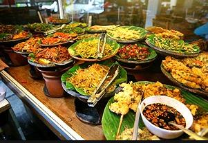 Tips Memilih Restoran Enak Saat Liburan