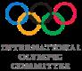 Comitê Olímpico Internacional