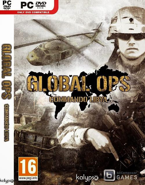 Global-Ops-Commando-Libya-Cover