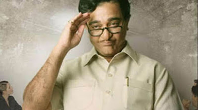Kamal Haasan Next Movie Sabaash Naidu and Directed By T.K.Rajeev Kumar