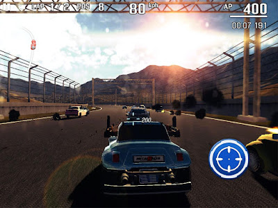 Metal Racer HD Unlimited Coins