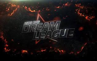 Lịch sử hình thành hệ thống giải đấu DreamLeague