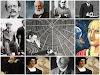 वैज्ञानिक खोजे-और उनके खोजकर्ता.Scientific discoveries-and their finders in Hindi.