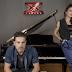 Versão brasileira do X-Factor já tem Rick Bonadio, Di Ferrero e Alinne Rosa em sua bancada