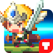 Crusaders Quest Download v1.2.0.KG Apk Free for Android