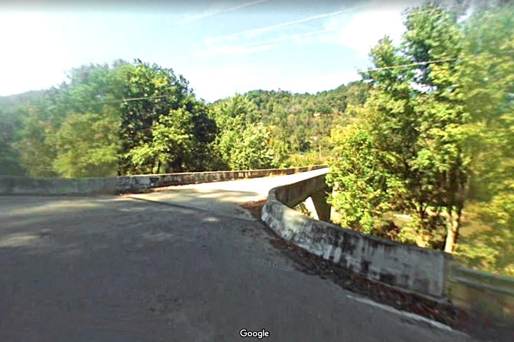 vulcan bridge