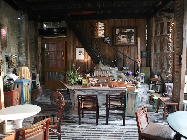 IMG 1503 - 十三咖啡 | 如果要喝咖啡,請進來找個位置,店家會為您遞上咖啡,讓你享受寧靜的每一個時刻