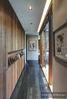 Interior Designs 22