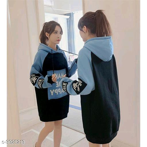 Graceful Women's Sweatshirt