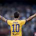 Juventus Siap Lepas Dybala Ke Manchester United Asal Seharga Philippe Coutinho