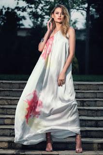 rochii-senzuale-cu-imprimeu-unic-4