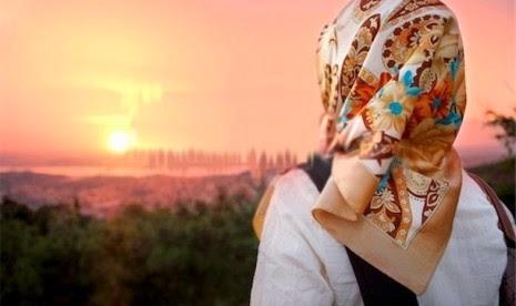 Remaja Islam Masa Kini Pacaran Islami Pacaran Dalam Islam