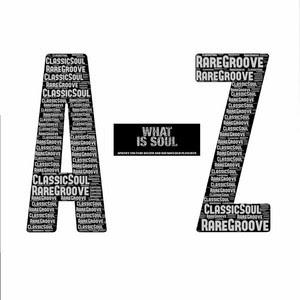 c297d22af1e40468ae6dd5422ba412bdc93298ed Rare Groove & Classic Soul rassemblés en 26 playlists