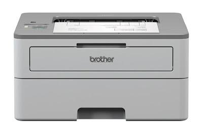 Brother HL-B2080DW Driver Download