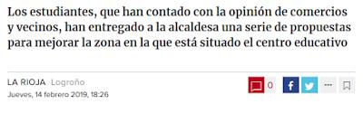 https://www.larioja.com/logrono/alumnos-boscos-quieren-20190214182235-nt.html#