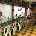Atenção Redobrada vai atuar pela quinta vez no São João de Arcoverde