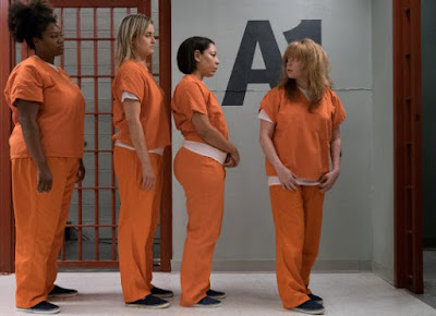 Orange Is The New Black Season 6 Image 20