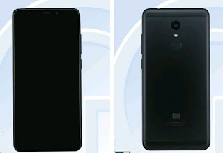 Xiaomi Redmi 5 and Redmi 5 Plus to launch on December 7