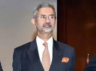 Spotlight: Appointment - S Jaishankar