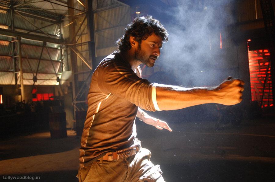 Young Rebel Star Prabhas Raju Wallpapers: Prabhas REBEL Movie Latest Photos Hot Tamanna Stills