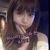 안리 (ANRI) Moodyz전속 으로 두번째작품 발매!