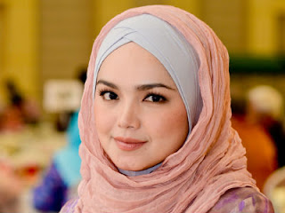 Download Kunci Gitar Siti Nurhaliza – Wajah Kekasih