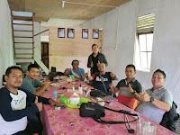 Wartawan Senior Firmus Apresiasi Kebersamaan IWAS