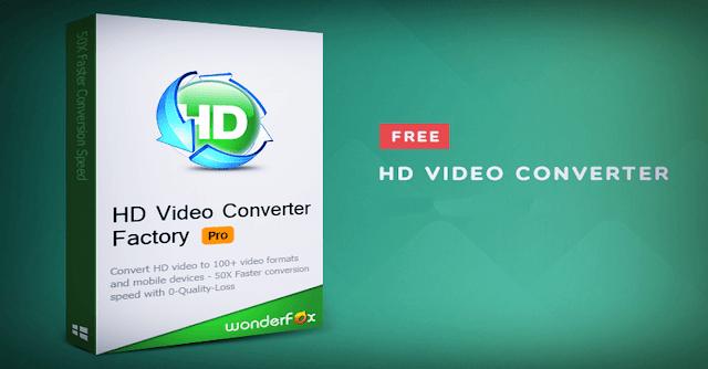 برنامج-تحويل-الفيديو-إلى-جميع-الصيغ