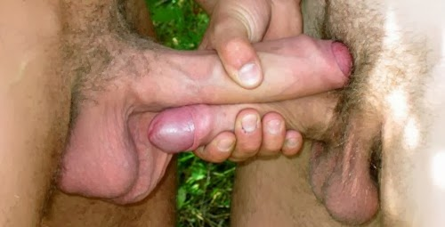 Female orgasm cum climax masturbation denial