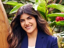 Ananya Birla Biography Age Height, Profile, Family, Husband, Son, Daughter, Father, Mother, Children, Biodata, Marriage Photos.