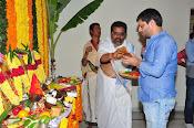 Shatamanam Bhavati Movie Opeening Stills-thumbnail-20
