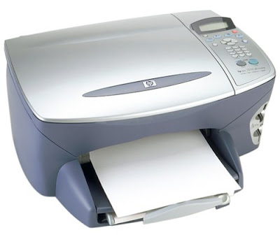 optimized color dpi output on premium photograph newspaper HP PSC 2210 Driver Downloads
