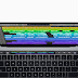 Apple revamps Logic Pro X and GarageBand for iOS with redesigned interfaces and new features