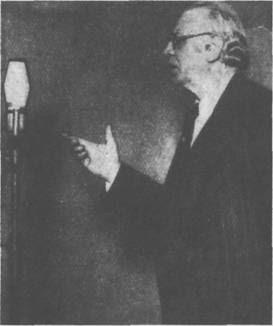Don Alfredo Eusebio Gobbi(Padre) en 1935