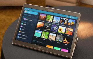 tablet terbaik 2017 murah, tablet terbaik dan termurah, tablet terbaik saat ini, tablet terbaik untuk game, tablet windows terbaik 2017, tablet terbaik 2017, tab terbaik dibawah 2 juta, ipad terbaik