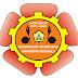 Update 22 Maret 2017:Daftar Nomor Registrasi Gugus Depan Pramuka UNIB
